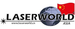 logo international laserworld asia