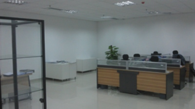 laserworld asia office