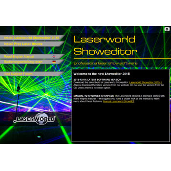 brand laserworld showeditor 03